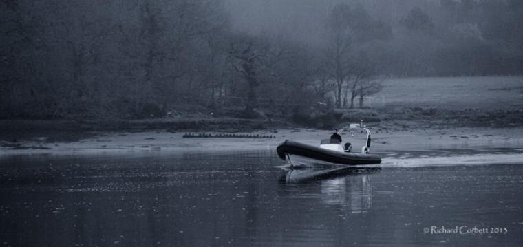 © Richard Corbett 2013